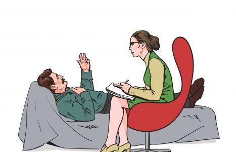 PSYCHOTERAPIA PSYCHODYNAMICZNA – NA CZYM POLEGA I KTO MOŻE Z NIEJ SKORZYSTAĆ?