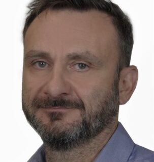 Marek Cichy