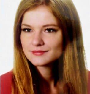 Katarzyna Zdunik
